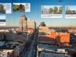 Boom town: How Greensboro's building frenzy is reshaping its downtown skyline