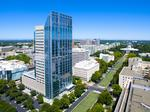 S.F.-based Shorenstein Properties snaps up U.S. Bank Tower in Sacramento