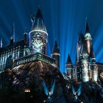 Universal Orlando reveals details on new <strong>Harry</strong> <strong>Potter</strong> Hogwarts show