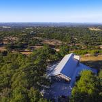 <strong>Lyndon</strong> B. <strong>Johnson</strong>'s former Austin-area ranch up for sale for $2.8 million
