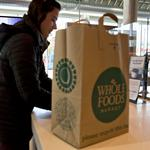 Whole Foods to land in Mid-Market in a big way