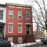 Albany mayor buys home in Arbor Hill neighborhood