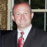 Klement Sausage names new president and CEO