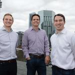 <strong>David</strong> <strong>Cummings</strong> launching $20M investment fund