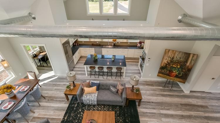 Zero Energy Home Design Steve Jobs Html on