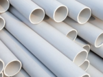 Plastic vs. cast iron piping in projects to come to a head in Phila.