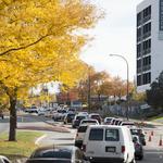 Colorado Transportation Commission pivoting toward highway alternatives