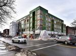 For this developer, the Capital Region's 'weakness' is a strength