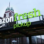 Amazon's grocery business hits 'tipping point' with Whole Foods and AmazonFresh