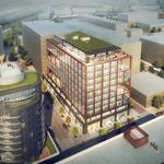 <strong>Carr</strong> Properties to build on Union Market's momentum