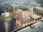 Carr Properties to build on Union Market's momentum