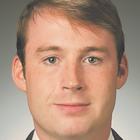 Chris Vollmer, Jr.