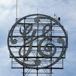 Report: Texas looking to lasso General Electric's headquarters