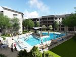 Oden Hughes caters to tech workers with new 350-unit apartment complex near The Domain