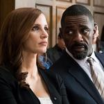 "Movie Review: ""Molly's Game"" is a royal straight flush"