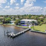<strong>Rosie</strong> <strong>O'Donnell</strong> sells Palm Beach County mansion to Huizenga Jr. for $5M (photos)