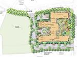 Senior housing planned in Elk Grove after $3.3 million sale