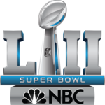 Fewer than 10 spots are left for Super Bowl ads