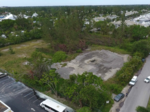Developers propose 8-story apartment tower, expanded self-storage in Fort Lauderdale