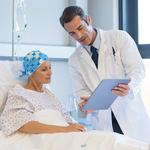 With eight-figure funding, Austin's HNI Healthcare looks to vault past $100M annual revenue