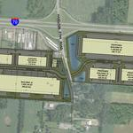 Chicago firm to develop 155-acre industrial park in Etna Township