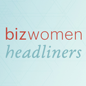 Meet Bizwomen's Headliners