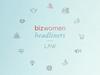 Bizwomen Headliners in Law