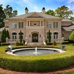 Luxury Listings: The Triangle's most expensive homes for sale (Photos)