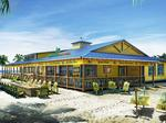 New beachside Jimmy Buffett-themed concept, Tex-Mex eatery to debut