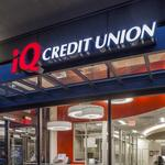 iQ Credit Union bucks the trends with new Portland branch