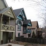 This neighborhood is a microcosm of modern Denver (Photos)