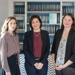 BLJ: Southtowns are good for this firm's business