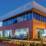 Investor snaps up Redwood City office buildings for $58M amid Peninsula buying frenzy