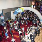 CES 2018: What the gadget fest looks like in 'The Year of AI'