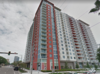 Houston REIT buys 18-story apartment tower in Florida for record-breaking price per unit