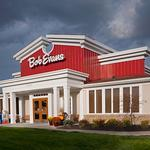 Internal candidates emerge for Bob Evans' CEO position