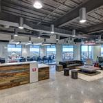 After moving HQ to Boston, True Fit raises $55M for tech aimed at fashion retailers