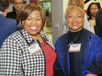 Photos: Minority Business Leader Awards honorees meet 10 years of alumni