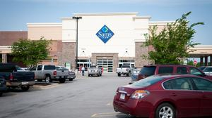 Documents reveal new details about Sam's Club closings