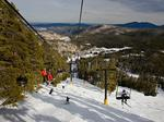 23 Colorado ski resorts post 13% drop in early-season skier visits