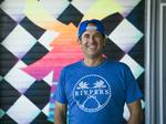 Executives of the Year 2017: Travis Boersma, Dutch Bros