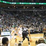 Milwaukee Bucks post best regular season attendance since mid-2000s