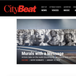 Cincinnati alt-weekly CityBeat sold, lays off longtime editor and 3 others