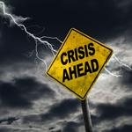 Biz Smarts: How to keep your crisis from turning into a catastrophe