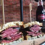 Gourmet sandwich shop will serve up flavors from NY, Portland, Philly in Fort Lauderdale's FATVillage Arts District