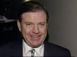 Mike Shanahan, former Blues owner, dies