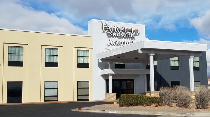 Deal of the Week: 81-room hotel opens in Santa Fe