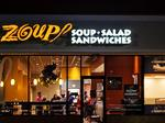 Briefcase: Zoup! opens fourth Colorado location