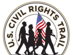 New civil rights trail launched