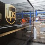 Why the Teamsters and UPS negotiations are different this time